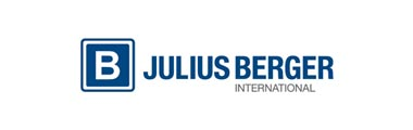 Julius Berger international